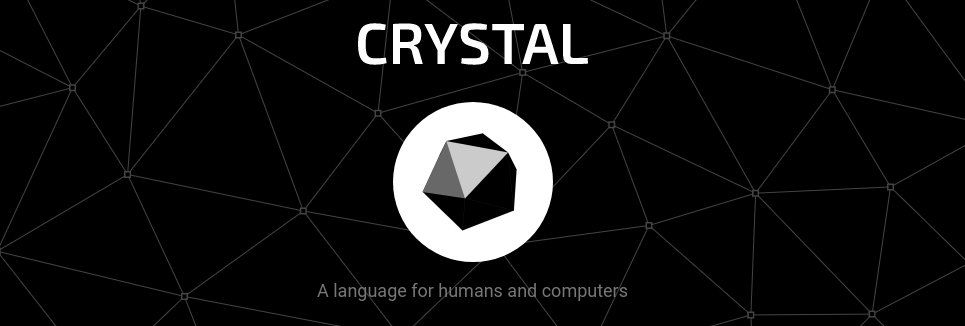 Compiling Crystal on ARM